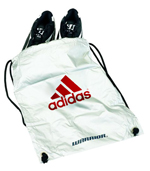 Drawstring Backpack Travel Shoe Bag