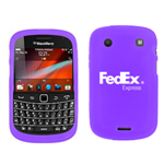 Blackberry Bold Case