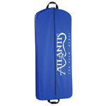 Durable Garment Bag