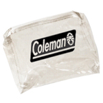 Medium Clear Bag