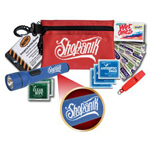Survival Disaster Emergency Kit