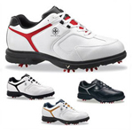 Lightweight Sport Era Golf Shoe