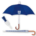 Auto Open Fashion Style Umbrella