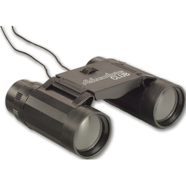 Sportsman Binocular