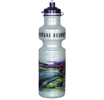 Classic 28 Oz. Sports Bottle